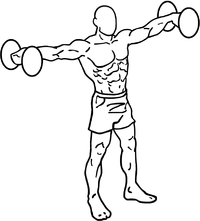 200px-Dumbbell-lateral-raises-1.png